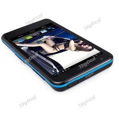 "(KO) PARA 7 Full 7"" Capacitiva Pantalla Android 4.1 8GB Dual-core Tablet PC w/ WiFi Dual Cámaras HDMI L-149160 http://www.tinydeal.com/es/ko-para-7-full-7-android-41-8gb-dual-core-tablet-pc-w-hdmi-p-80968.html"