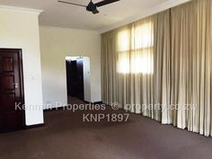 Brooke Drive, Borrowdale Brooke, Harare North for Sale Houses Real Estate Sales, Zimbabwe, Classy, Houses, Curtains, Mansions, Beautiful, Home Decor, Homes