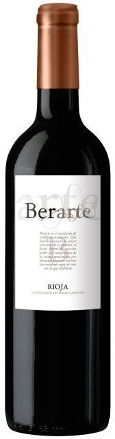 Berarte 2012 http://www.vinetur.com/vinos/tintos/2130-berarte-2012/