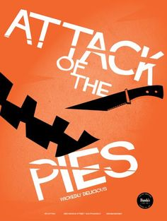Dianda's Bakery: Pumpkin Pie Time, 2
