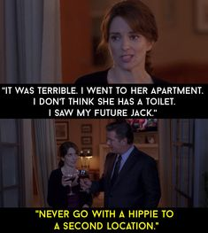 "24 Quotes From ""30 Rock"" That Made The Show Unforgettable"