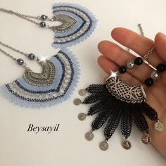 Bargello, Needlework, Crochet Earrings, Pendants, Handmade, Beautiful, Jewelry, Kurt, Instagram