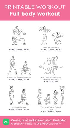 workout plan for beginners & workout plan . workout plan for beginners . workout plan for women . workout plan to get thick . workout plan to lose weight at home . workout plan to lose weight gym . workout plan to tone Planet Fitness Workout Plan, Gym Workout Plan For Women, Workout Plan For Beginners, Barbell Workout For Women, Workout Plans, Gym Workouts Women, Work Out Plan Gym, Weekly Gym Workouts, Gym Plan For Women