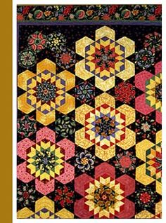 Quilt With Judy Classes at Stichers Crossing, Madison, WI Quilt with Judy Hasheider