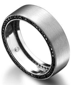 11c1864ce06 2057 melhores imagens de pulseira masculina