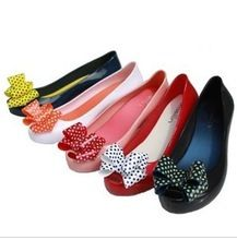 new arrival fashion low heel wedge shoes women summer high heels ladies sandals fish mouth brand wedges pumps for woman(China (Mainland))
