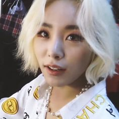 Kpop Girl Groups, Kpop Girls, Wheein Mamamoo, Babe, You Are Cute, Beautiful Voice, Korean Music, Girl Bands, Vixx