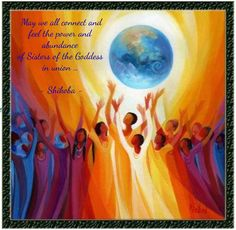 Image result for sacred circle of women