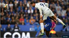 ZIDANE LACKING OPTIONS AFTER FAILURE TO REPLACE MORATA Karim Benzema's injury has left Real Madrid short of attacking numbers after the Spain striker left for Chelsea, according Los Blancos' manager www.royalewins.net