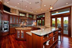 gourmet kitchen | Gourmet Kitchen photo 11-Kitchen.jpg