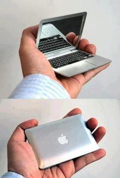 aaaaahhhh! want it! #mac