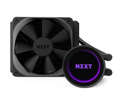 You need a fan when setting up your gaming PC either be it non liquid or liquid cooling.