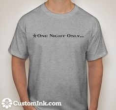 reillygray designed online at http://www.customink.com