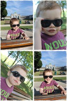 0724a85f3a02 Award-winning Babiators Sunglasses for kids feature the most stylish aviator  sunglasses for any adventurous