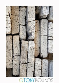 wood, woodgrain, tree, trunk, texture, stacked, planks, layered