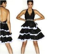 Prom dress huntersville nc