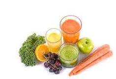 Juicing for Weight Loss Program Juicing for Weight Loss Program Juicing for Weight Loss Program Juicing for Weight Loss Program