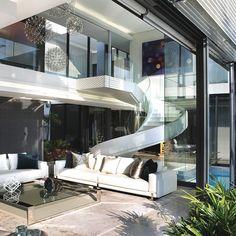 The Luxury 16th 1448 Houghton Property, Johannesburg « Adelto Adelto