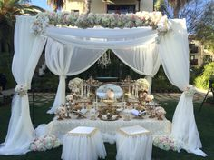 Sofreh aghd. Persian weddings.