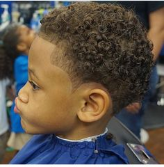 Image about son in Couples & Babies by Kiera on We Heart It Mixed Boys Haircuts, Little Black Boy Haircuts, Boys Haircuts Curly Hair, Black Boy Hairstyles, Boys Curly Haircuts, Boys Haircut Styles, Kids Hairstyles Boys, Mixed Kids Hairstyles, Toddler Boy Haircuts
