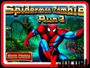 Flash, Video Game, Spiderman, Games, Artwork, Kids, Spider Man, Young Children
