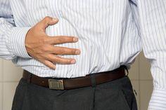 Uso excessivo de omeprazol pode causar anemia, osteoporose e até demência - Notícias - R7 Saúde