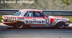 Sports car racing archives - the main page of Mercedes-Benz 450 SLC Sports Cars For Sale, Sports Car Racing, Race Cars, Mercedes Slc, Brian Redman, Porsche, Autos, Drag Race Cars