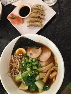 Noodle Blvd thrives on providing the best and most flavorful noodle dishes in Cary. Healthy and Simple ingredients. Second to none.