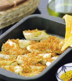 Healthy Recipes, Healthy Meals, Cauliflower, Shrimp, Vegetables, Food, Drink, Clean Eating, Beverage