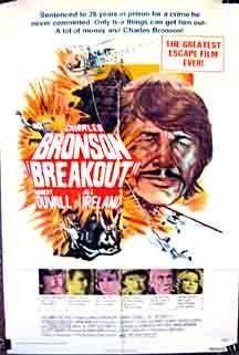 Breakout 1975