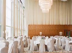French Country Garden…A Real Irish Wedding by Brosnan Photographic Cork Wedding, Irish Wedding, French Country, Wedding Flowers, Table Decorations, Bridal, Garden, Weddings, Home Decor