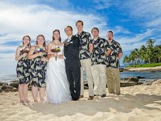 Book Today Amazing Hawaii Wedding Packages At Affordable Price