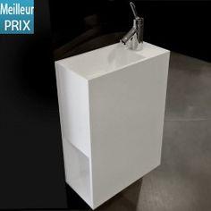 28 Meilleures Images Du Tableau Lavabos Design Half Bathrooms