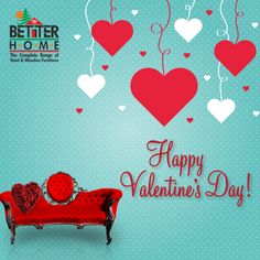 Sweet Home is never made without a lovely furniture. Luckily for you, we came into this world with the decorative furniture that decorate your better home. It's safe to say that we're meant to be. Happy Valentine's Day!! #HappyValentinesDay #valentine #HomeFurniture | #BedroomFurniture | #GodrejMattress #BetterHome #WoodenFurniture #AhmedabadFurniture #SteelFurniture