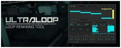 ULTRALOOP v1.1.5 For REAKTOR P2P | 5 January 2017 | 456 MB Reaktor | Ensemble ULTRALOOP is a first-of-its-kind loop remixing sampler with a fast and intu