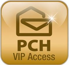 iPhone & Android users...the PCH VIP app is WAITING for you to download it! The question is...what are you waiting for? Enter sweepstakes and play games right from your mobile device! Download it now!