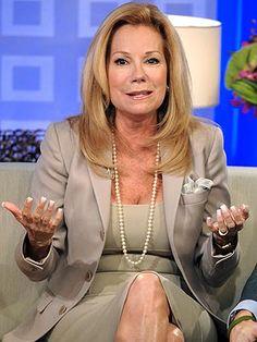 kathie lee gifford Kathie Lee Gifford Plastic Surgery #KathieLeeGiffordplasticsurgery #KathieLeeGifford #celebritypost