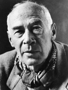 Henry Miller.  The total anarchist who took on God, the Devil and everyone in between, Miller was an intellectual who loved life in every detail.  Miller was the springboard for the Beats.  His Tropic books were banned by the same sexually repressed old white male judges who banned D. H. Lawrence.  Miller went hand-in-hand with my Anais Nin phase.
