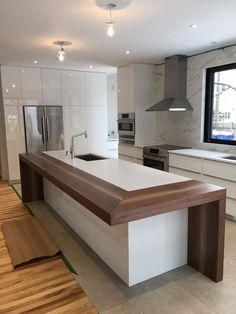 #kitchenideas