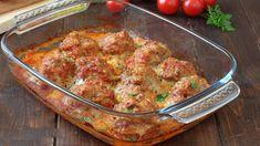 Mozzarella, Italian Recipes, Cauliflower, Chicken, Sauce, Dinner, Vegetables, Parfait, Ethnic Recipes