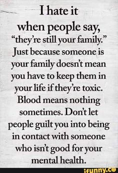 fake family quotes / Quotes / family quotes funny + family quotes importance of + family quotes inspirational + family quotes and sayings + fake family quotes + family quotes strong + family quotes blessed + Toxic Quotes, Toxic Family Quotes, Broken Family Quotes, Family Hurt Quotes, Meaning Of Family Quotes, Quotes About Family Betrayal, Negative People Quotes Families, Quotes About Negative People, Hurt By Family