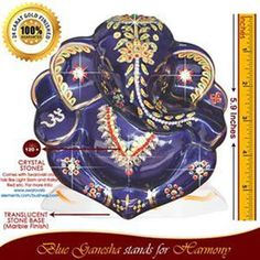View Points on Why Lord Ganesha is Worshipped First @ http://diviniti.co.in/en/view-points-on-why-lord-ganesha-is-worshipped-first