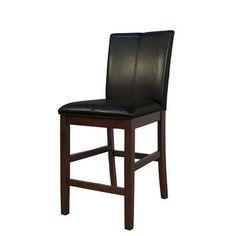 Brilliant Bar Stool Chairs Uwap Interior Chair Design Uwaporg