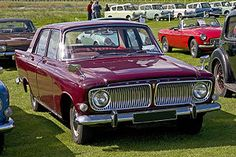 The Zephyr, and its luxury variants, the Ford Zodiac and Ford Executive, were the largest passenger cars in the British Ford range from 1950 until their replacement by the Consul and Granada models in Classic Cars British, Ford Classic Cars, Classic Chevy Trucks, British Car, Ford Motor Company, Car Ford, Ford Trucks, Ford Zephyr, Classic Motors