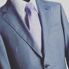 @sartorialitrico every piece is one of a kind. 100% hand made to measure in Italy and customized #LucaLitrico #BespokeTailor #TrueLuxuryisthePleasureofChoice