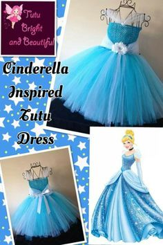 Princess dress & Lelda u0026 Ana. My girls halloween customers this year | Outfits ...