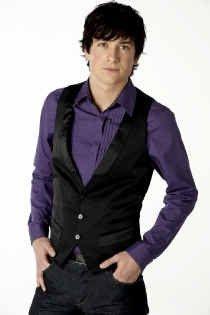 Om, Vest, Actors, Jackets, Dresses, Fashion, Down Jackets, Vestidos, Moda