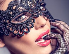 """Check out new work on my @Behance portfolio: """"edith beauty"""" http://be.net/gallery/34282429/edith-beauty"""
