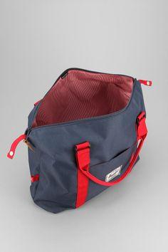 Herschel Supply Co. Stranded Weekender Bag