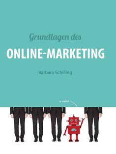 Vorgucker #buchtipp  http://marketing-muse.de/vorgucker-in-wenigen-tagen-erscheint-mein-neues-buch-grundlagen-des-online-marketing/